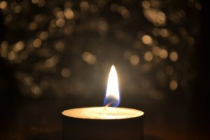candle-light-1372261233njq